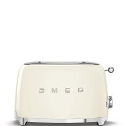 Prajitor de paine SMEG TSF01CREU