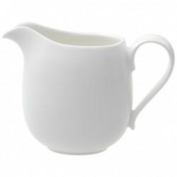 Recipient lapte- New Cottage Basic