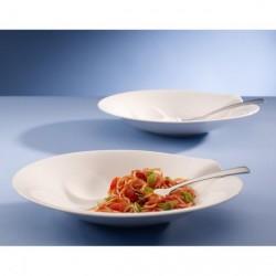 Set 4 piese Pasta Passion Spaghetti