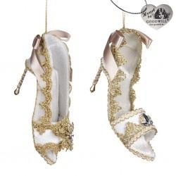 Decoratiune sandaluta BR31021
