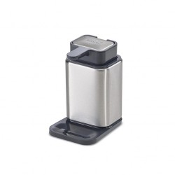 Dispenser pentru detergent 2in1-J85113