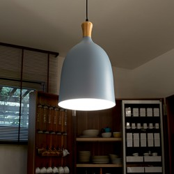Pendul Tuly SP1 Small 134239 Ideal Lux