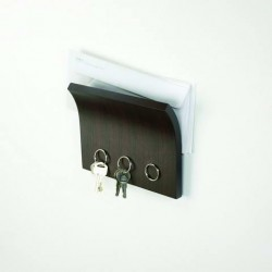 Suport magnetic pentru chei magnetter espresso