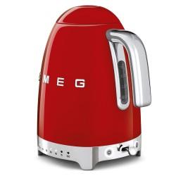 Fierbator cu control temperatura SMEG KLF04RDEU