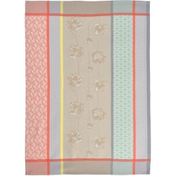 Placemate rosalie-15293