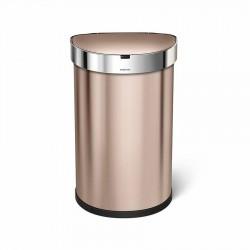 Cos de gunoi cu senzor -ST2012