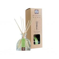 Difuzor parfum,ceai verde,100ml-Eliana Home-101656