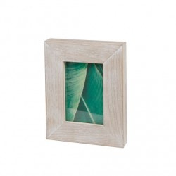 Rama foto cadrul din lemn 18x23 cm-Goebel-331350