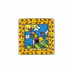 Bol Dancer 8x8 cm, Goebel -289415